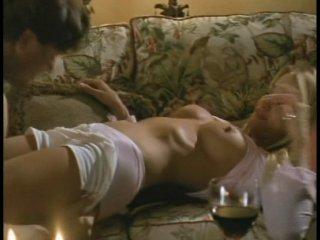 samie-skandalnie-eroticheskie